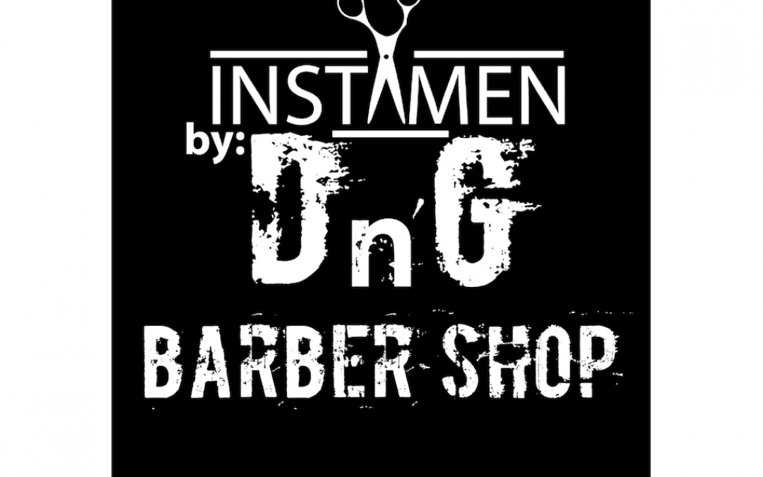 DnG Barber shop