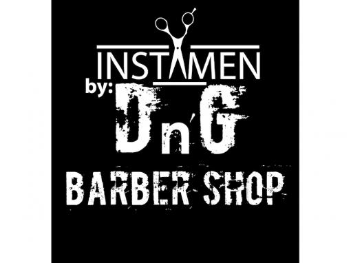 DnG Barber shop