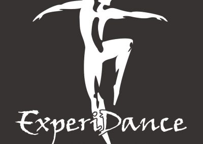 EXPERIDANCE