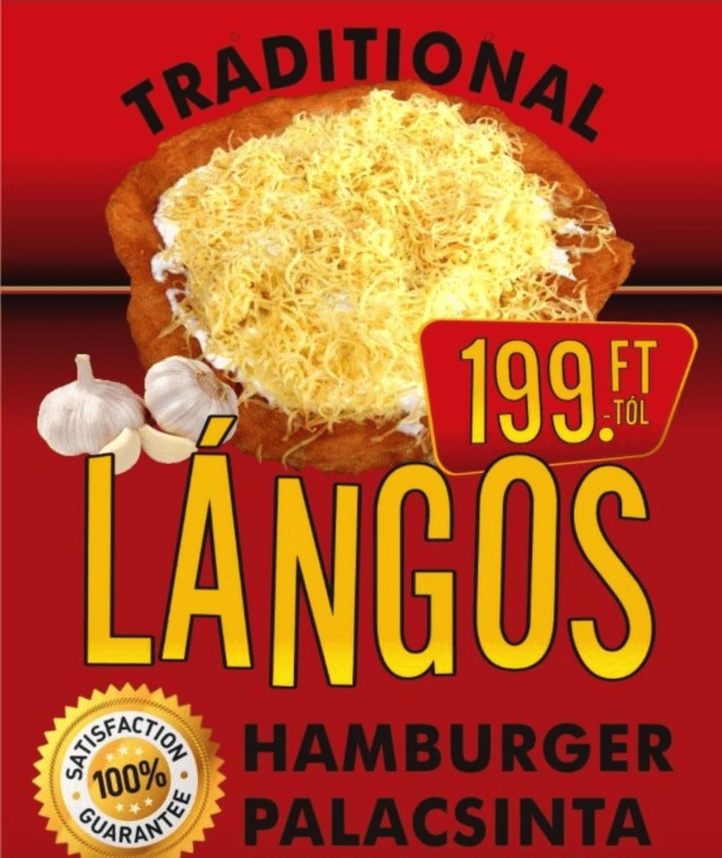TOMI LÁNGOS