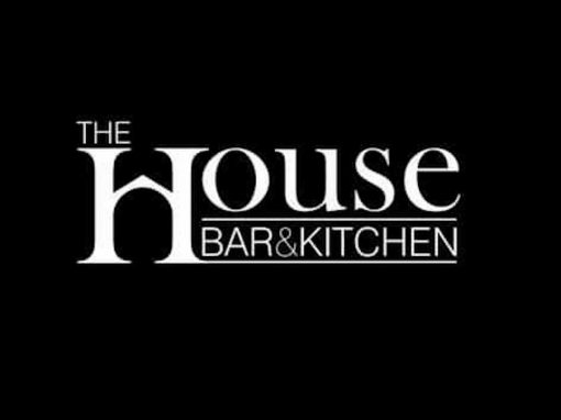 The House Bar & Kitchen