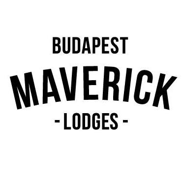 Maverick City Lodge / Maverick Hostel / Maverick Apartments