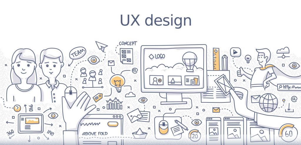 UX Designer / Researcher