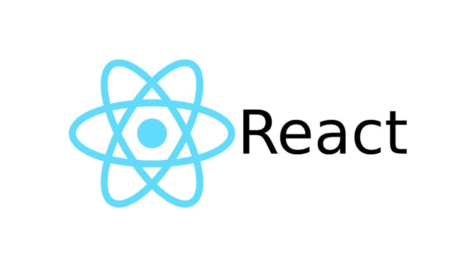 Front-end developer – React.js