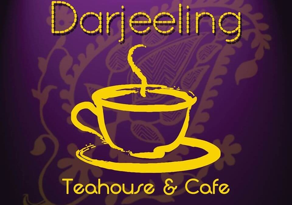 Darjeeling Tea House