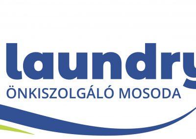 Loundry