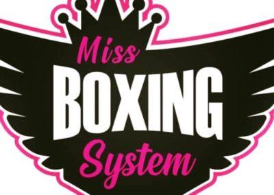 MissBoxing