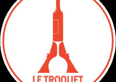 Le Troquet 🇫🇷 🍷